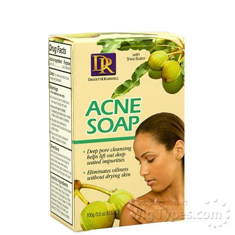 acne cream dr bilques picture 17