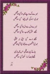 detail in urdu long picture 7