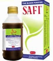 benefites of nuba pills of hamdard in pakistan picture 11