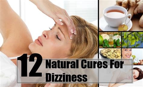 health supplement for dizziness picture 1