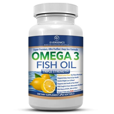 fish oil and weight gain picture 19