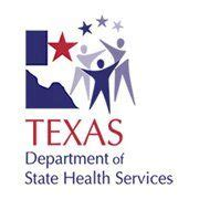 department of health texas picture 2