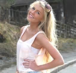 sweet girls helsinki picture 7