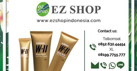 afgf ez shop indonesia picture 5