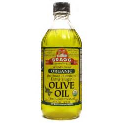 olive oil body shop price philippines picture 5