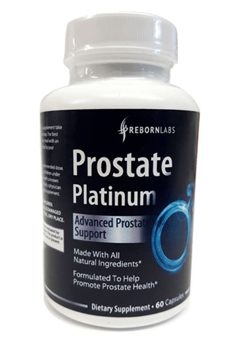 Fadaih noujoum - Prostate Health Supplement by Prostacet picture 13