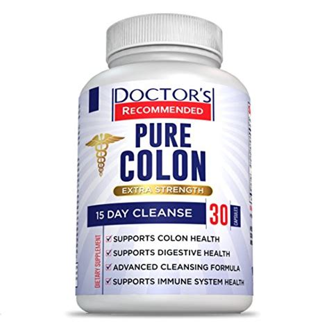 can a colon cleanse improve erection picture 2