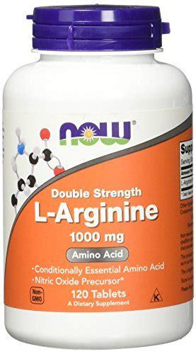 argihope l arginine tablets picture 19