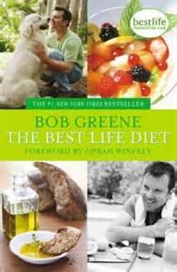 bob greene's diet plan picture 11