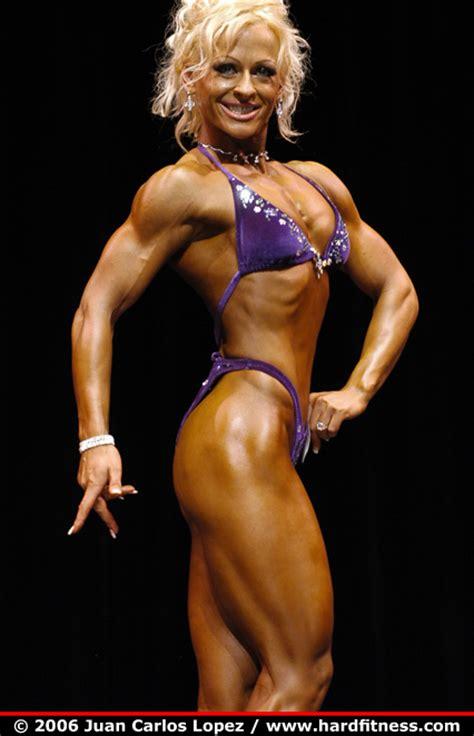 female bodybuilding lesbi picture 11