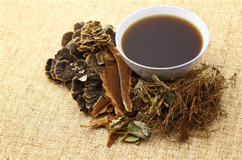 Chinese herbs for blood pressure picture 1