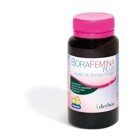 what is the use of terbinaforce plus cream picture 3