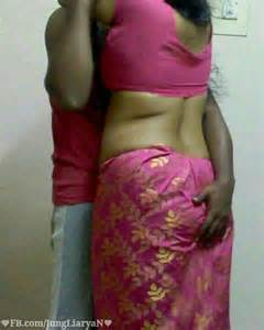 tamil sex face book picture 3
