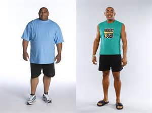 online business with biggest loser supplements picture 10