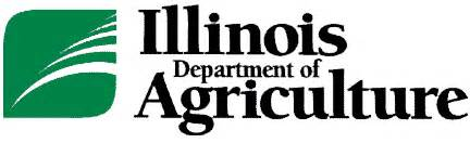 illinois department on aging grant opportunities picture 11