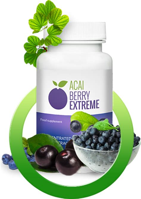 can acai berry cause pimples picture 9