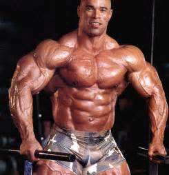natural hgh extreme picture 7