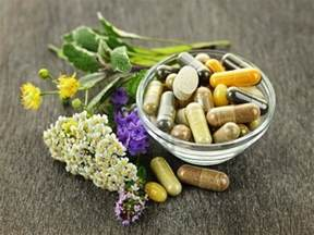 herbal supplements for prescription medicines picture 1