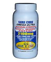 wonder slimmer by sure cure picture 2