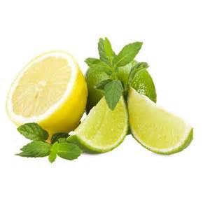 lemon 7up alabukun for 2months pregnancy picture 2