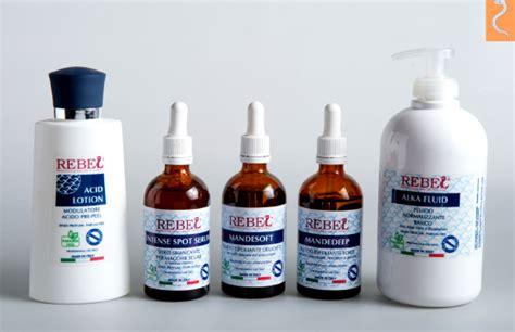 italian cosmetics and skin care picture 11