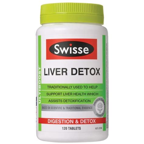jaw hurts liver detox picture 7