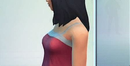 a legend of zelda breast expansion gifs picture 4