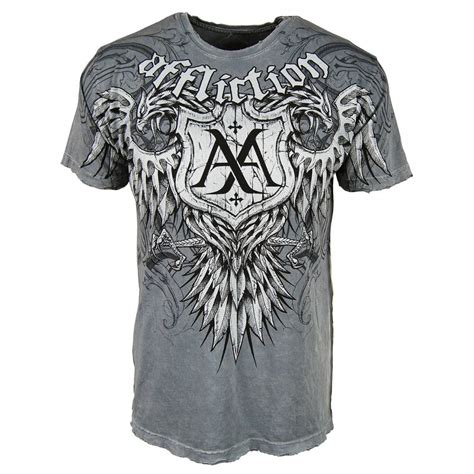 affliction picture 12