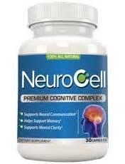 brain pills tom brady picture 11