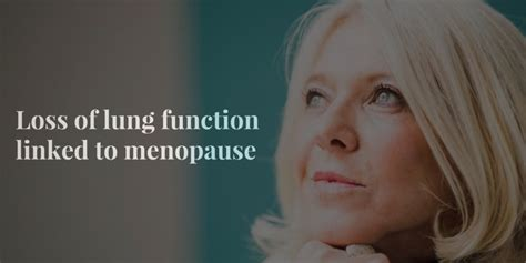 loss of libido due to menopause picture 2