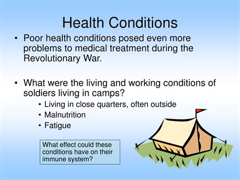 health concerns in ireland during picture 10