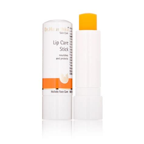 dr.hauschka skin care picture 6