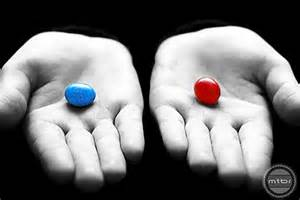 if you take 2 enduros pill will it picture 3