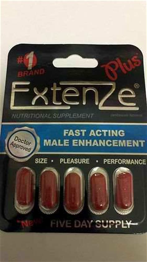 extenze 2013 picture 7