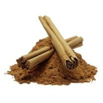 Cinnamon as treatment for diabetes and high blood picture 3