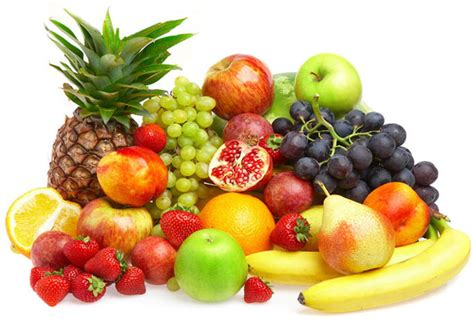 fruit diet picture 7