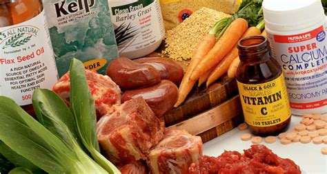 dog food for sensitive skin picture 7