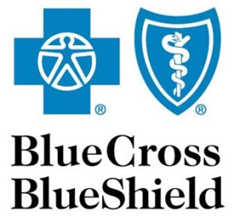 blue cross blue shield health insurance options picture 2