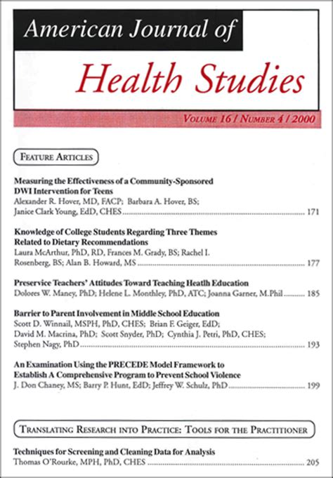 american health journal picture 6