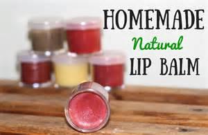 lip gloss recipes picture 6