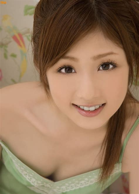 streaming bokep cantik online picture 15