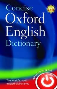 dictionary picture 2
