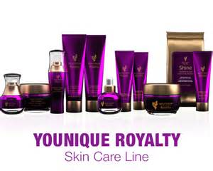 enlightenment skin care picture 3