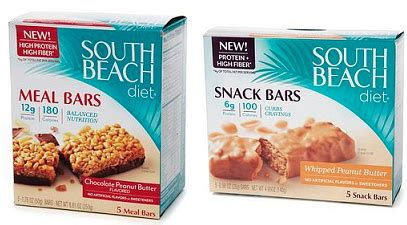 free diet bars picture 13