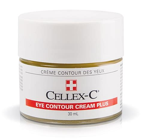 skinception eye cream picture 1