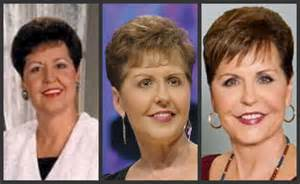 joyce meyer loose weight picture 13