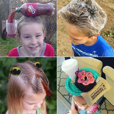 african hair buns with sock picture 17
