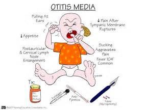thyroid medicine side effects picture 9
