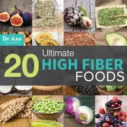 diet high fiber picture 19