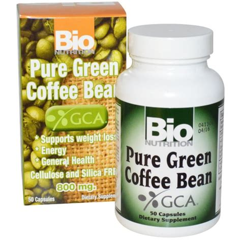pure green coffee purchase picture 2